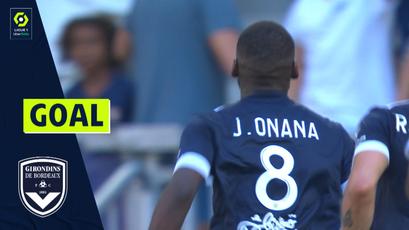 Ligue 1 TV - Ligue de Football Professionnel